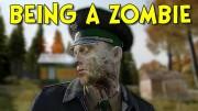 BEING A ZOMBIE! – Arma 2: DayZ Mod – Ep.36