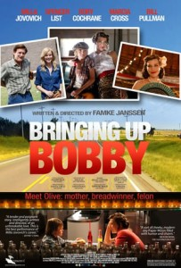 Bringing-Up-Bobby
