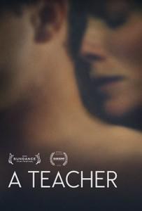 a-teacher