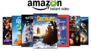 Amazon On Demand