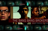 The Bang Bang Brokers