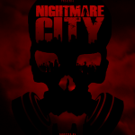 nightmare-city