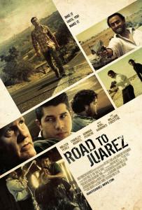 Road_To_Juarez