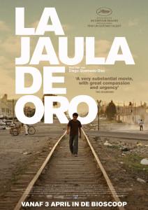 la_jaula_de_oro