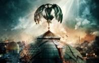 Tolkien (2019) – Trailer