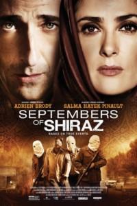 septembers-of-shiraz