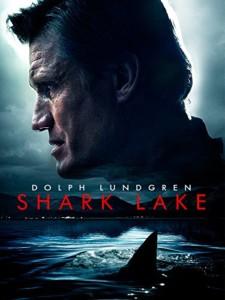 shark-lake