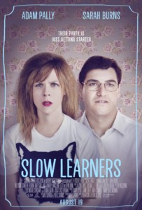 slow-learners