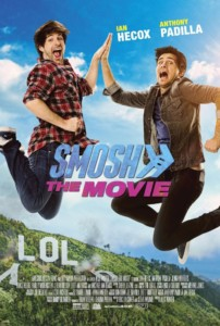 smosh-the-movie