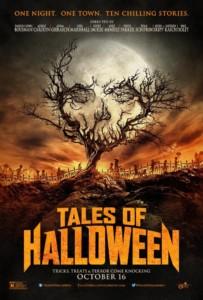 tales-of-halloween