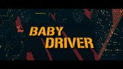 Baby Driver – Jamie Foxx, Edgar Wright