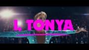 I, Tonya (2017) – Trailer