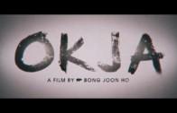 Okja (2017) – Trailer