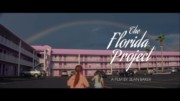 The Florida Project (2017) – Trailer