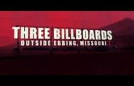 Three Billboards Outside Ebbing, Missouri (2017) – Trailer