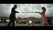 Five Feet Apart (2019) – Trailer