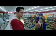 Shazam! (2019) – Trailer