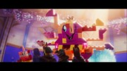 The LEGO Movie 2: The Second Part (2019) – Trailer